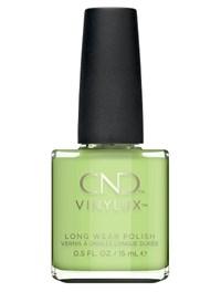 Лак для ногтей CND VINYLUX #245 Sugar Cane, 15 мл. профессиональное покрытие