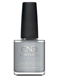 Лак для ногтей CND VINYLUX #258 Mystic Slate, 15 мл. профессиональное покрытие