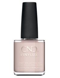 Лак для ногтей CND VINYLUX #259 Cashmere Wrap, 15 мл. недельное покрытие