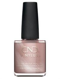 Лак для ногтей CND VINYLUX #260 Radiant Chill, 15 мл. недельное покрытие