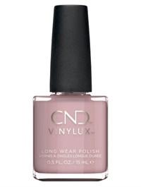 Лак для ногтей CND VINYLUX #263 Nude Knickers, 15 мл. недельное покрытие
