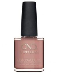 Лак для ногтей CND VINYLUX #265 Satin Pajamas, 15 мл. недельное покрытие