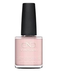 Лак для ногтей CND VINYLUX #268 Unlocked, 15 мл. недельное покрытие