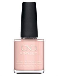 Лак для ногтей CND VINYLUX #269 Unmasked, 15 мл. недельное покрытие