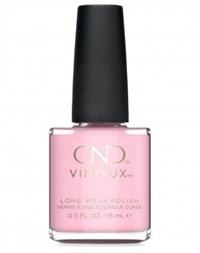 Лак для ногтей CND VINYLUX #273 Candied, 15 мл. недельное покрытие