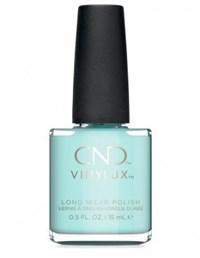 Лак для ногтей CND VINYLUX #274 Taffy, 15 мл. недельное покрытие