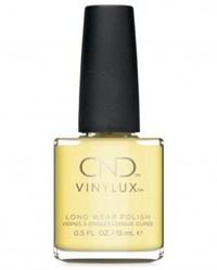 Лак для ногтей CND VINYLUX #275 Jellied, 15 мл. недельное покрытие