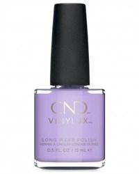 Лак для ногтей CND VINYLUX #276 Gummi, 15 мл. недельное покрытие