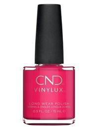 Лак для ногтей CND VINYLUX #278 Offbeat, 15 мл. недельное покрытие
