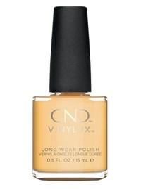 Лак для ногтей CND VINYLUX #280 Vagabond, 15 мл. недельное покрытие