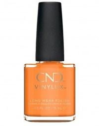 Лак для ногтей CND VINYLUX #281 Gypsy, 15 мл. недельное покрытие