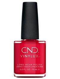 Лак для ногтей CND VINYLUX #283 Element, 15 мл. профессиональное покрытие