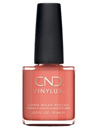 Лак для ногтей CND VINYLUX #285 Spear, 15 мл. недельное покрытие
