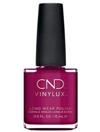 Лак для ногтей CND VINYLUX #286 Dreamcatcher, 15 мл. недельное покрытие