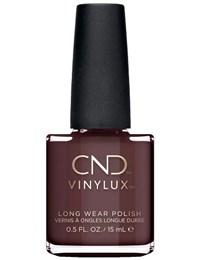 Лак для ногтей CND VINYLUX #287 Arrowhead, 15 мл. профессиональное покрытие