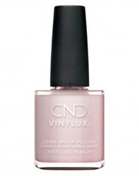 Лак для ногтей CND VINYLUX #289 Soiree Strut, 15 мл. профессиональное покрытие