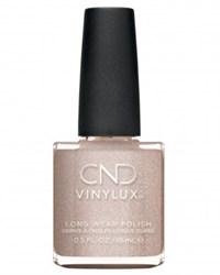 Лак для ногтей CND VINYLUX #290 Bellini, 15 мл. недельное покрытие