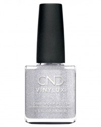 Лак для ногтей CND VINYLUX #291 After Hours, 15 мл. недельное покрытие