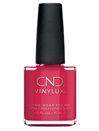 Лак для ногтей CND VINYLUX #292 Femme Fatale, 15 мл. недельное покрытие