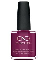 Лак для ногтей CND VINYLUX #294 Vivant, 15 мл. недельное покрытие