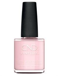 Лак для ногтей CND VINYLUX #295 Aurora, 15 мл. недельное покрытие