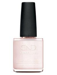 Лак для ногтей CND VINYLUX #297 Satin Slippers, 15 мл. недельное покрытие