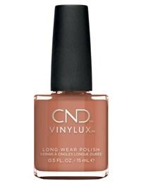 Лак для ногтей CND VINYLUX #298 Boheme, 15 мл. недельное покрытие