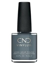 Лак для ногтей CND VINYLUX #299 Whisper, 15 мл. недельное покрытие