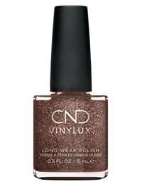 Лак для ногтей CND VINYLUX #301 Grace, 15 мл. недельное покрытие