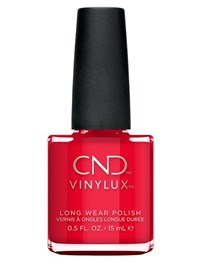 Лак для ногтей CND VINYLUX #303 Liberte, 15 мл. недельное покрытие