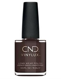 Лак для ногтей CND VINYLUX #306 Phantom, 15 мл. недельное покрытие