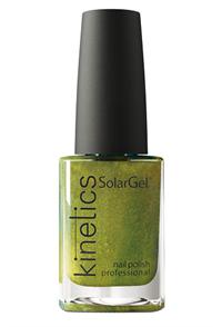 """Лак для ногтей Kinetics SolarGel #488 Hidden Gem, 15 мл. """"Спрятанная драгоценность"""""""