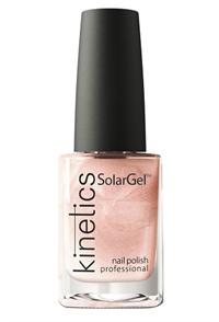 """Лак для ногтей Kinetics SolarGel #486 Pearl Glaze, 15 мл. """"Перламутровая глазурь"""""""