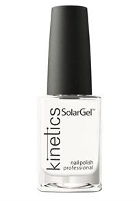 """Лак для ногтей Kinetics SolarGel #485 Oblivion, 15 мл. """"Забвение"""""""