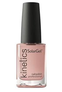 """Лак для ногтей Kinetics SolarGel #480 It's A Match, 15 мл. """"Это совпадение"""""""