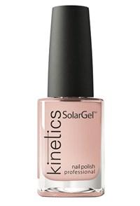 "Лак для ногтей Kinetics SolarGel #479 Soulmate, 15 мл. ""Родственная душа"""