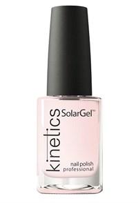 """Лак для ногтей Kinetics SolarGel #478 Skin Twin, 15 мл. """"Вторая кожа"""""""