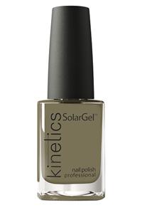 """Лак для ногтей Kinetics SolarGel #476 Renascent, 15 мл. """"Возрождение"""""""