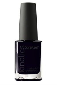 """Лак для ногтей Kinetics SolarGel #468 Not Today, Bobby, 15 мл. """"Не сегодня, Бобби"""""""