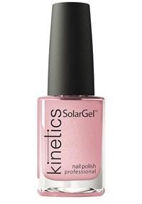 """Лак для ногтей Kinetics SolarGel #064 Almost Paradise, 15 мл. """"Словно в раю"""""""