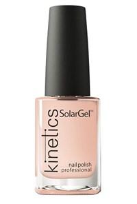 """Лак для ногтей Kinetics SolarGel #454 Beauty in DNA, 15 мл. """"Красота в ДНК"""""""