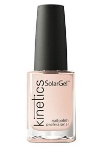 """Лак для ногтей Kinetics SolarGel #453 Unconditional Love, 15 мл. """"Безусловная любовь"""""""