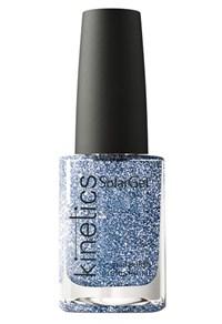 """Лак для ногтей Kinetics SolarGel #451 Rare Bliss, 15 мл. """"Редкое блаженство"""""""