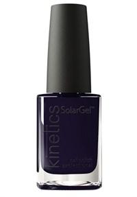 """Лак для ногтей Kinetics SolarGel #444 Faith Reflection, 15 мл. """"Отражение веры"""""""