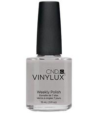 CND VINYLUX #107 Cityscape,15 мл.- лак для ногтей Винилюкс №107
