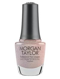 """Лак для ногтей Morgan Taylor Enchanted Patina, 15 мл. """"Волшебная патина"""""""