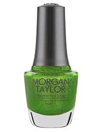 """Лак для ногтей Morgan Taylor You Crack Me Up, 15 мл. """"Ты мне льстишь"""""""