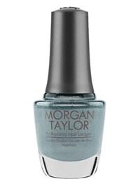 """Лак для ногтей Morgan Taylor My Other Wig Is A Tiara, 15 мл. """"Мои парики и тиары"""""""