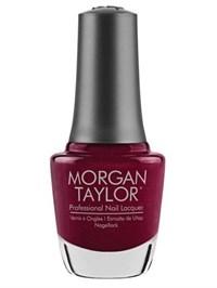 """Лак для ногтей Morgan Taylor Wish Upon A Starlet, 15 мл. """"Пожелание на звёздочке"""""""