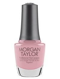 "Лак для ногтей Morgan Taylor Strike A Posie, 15 мл. ""Страйк Пози"""
